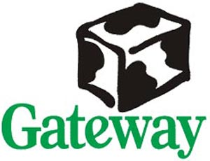 Recycle Gateway Computers - Electronics Recycling and E-Waste ...