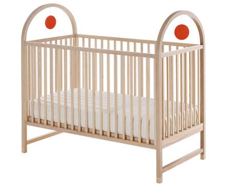 bed bugs tempurpedic mattress