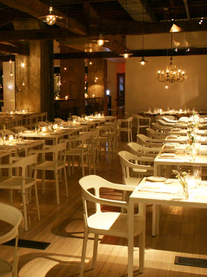 ABC Kitchen NYC Review - Best Sustainable Restaurants - The ...