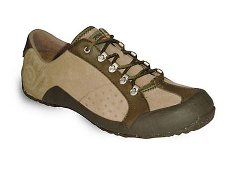 teva keagan adventure shoe