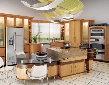 Energy Efficient Appliances Green Kitchens Energy Conservation – Www.kitchen.com