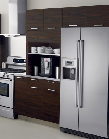 bosch kitchen appliances. bosch. boschu0027s suite of connected