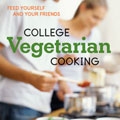 Expert Tips for Going Vegetarian at College