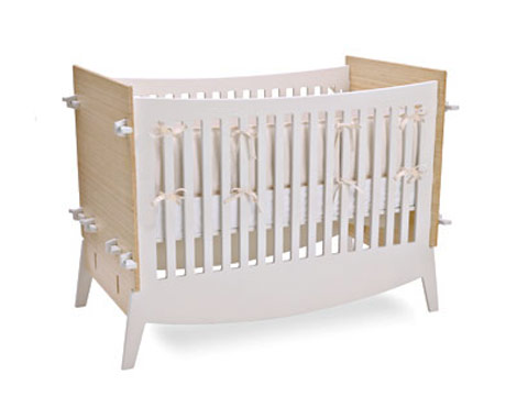 Free Baby Cribs For Low Income Families Free Baby Furniture For Low Income Families Brand