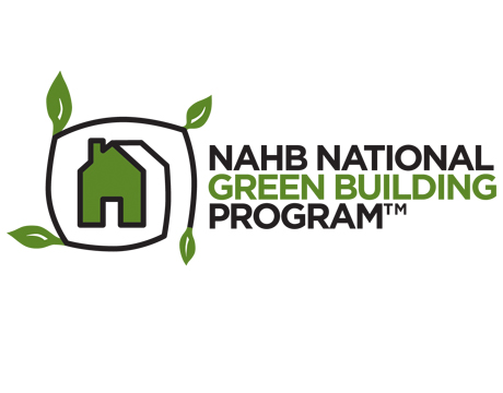 Green Home Builder green homes labels - green building and certification - the daily