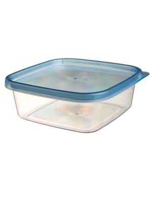Plastic Food Storage Containers Health Risks of Plastics The