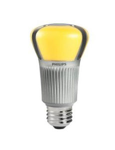 philips led 60 watt replacement light bulb